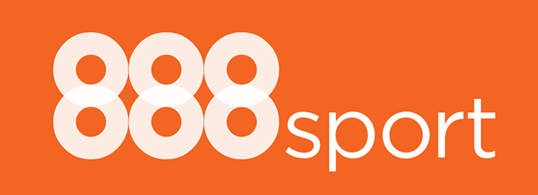 888sport bet bonus