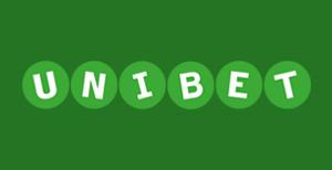 Unibet_logo_2_300x153