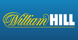WilliamHill_logo300x153