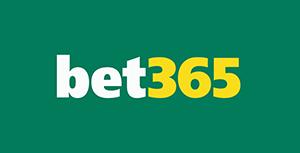 bet365_logo_300x153