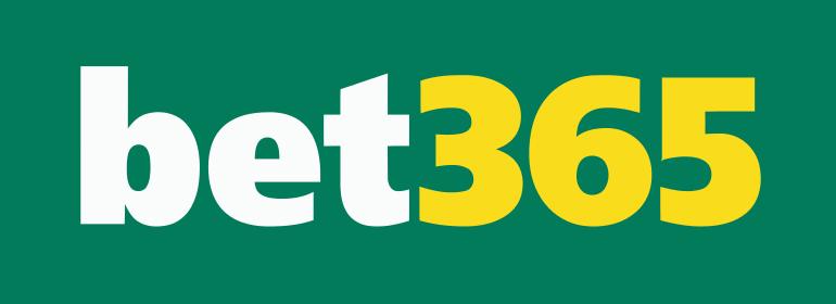 Bet365 bet bonus