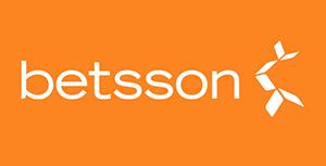 betsson_logo300x153