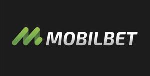 mobilbet_logo300x153