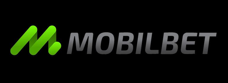 Mobilbet bet bonus