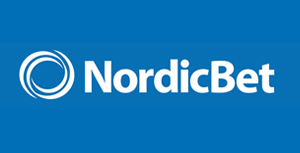 NordicBet bet bonus