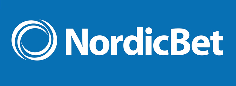 nordicbet_logo_large