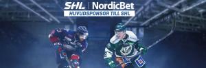 nordicbet_shl_kampanj